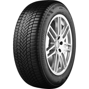 Anvelope All Seasons BRIDGESTONE Weather Control A005 EVO 175/65 R15 88 H XL