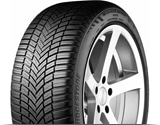Anvelope All Seasons BRIDGESTONE Weather Control A005 235/40 R18 95 W XL