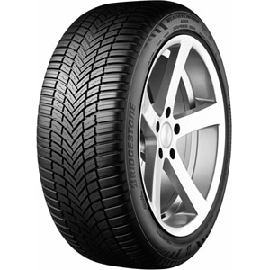Anvelope All Seasons BRIDGESTONE Weather Control A005 215/55 R16 97 V XL