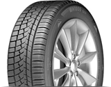 Anvelope Iarna ZEETEX WH1000 SUV 225/60 R17 103 H XL