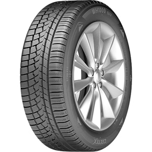 Anvelope Iarna ZEETEX WH1000 SUV 225/55 R18 102 H XL
