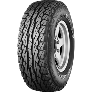 Anvelope All Seasons FALKEN Wildpeak A-T AT01 285/60 R18 116 H