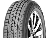 Anvelope Iarna ROADSTONE WINGUARD Snow G 215/60 R16 99 H XL