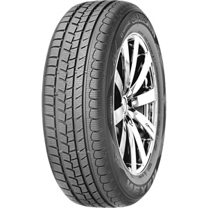 Anvelope Iarna ROADSTONE WINGUARD Snow G 205/55 R16 91 T