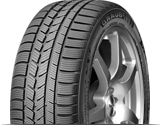 Anvelope Iarna ROADSTONE WINGUARD Sport 225/45 R17 94 V XL