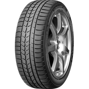 Anvelope Iarna ROADSTONE WINGUARD Sport 235/40 R18 95 V XL
