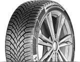 Anvelope Iarna CONTINENTAL WinterContact TS 860 FR 225/45 R17 91 H