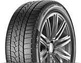 Anvelope Iarna CONTINENTAL WinterContact TS 860 S N0 305/35 R21 109 V