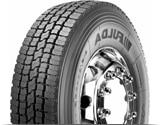 Anvelope Camioane Directie FULDA Wintercontrol 315/70 R22.5 154/152 K/L