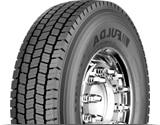 Anvelope Camioane Tractiune FULDA Winterforce 315/80 R22.5 156/154 K/L
