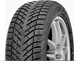 Anvelope Iarna NORDEXX WinterSafe 195/55 R15 85 H