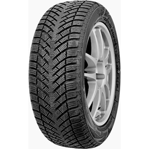 Anvelope Iarna NORDEXX WinterSafe 195/65 R15 91 T
