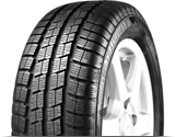 Anvelope Iarna TYFOON Wintertransport II 225/65 R16C 112/110 R