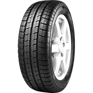 Anvelope Iarna TYFOON Wintertransport II 205/65 R16C 107/105 T