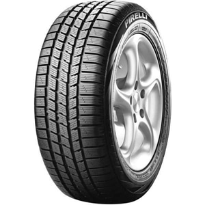 Anvelope Iarna PIRELLI Winter 240 SnowSport 265/35 R18 97 V XL