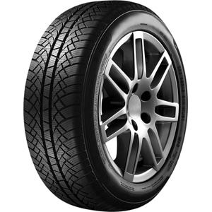 Anvelope Iarna FORTUNA Winter 2 175/70 R14 88 T XL
