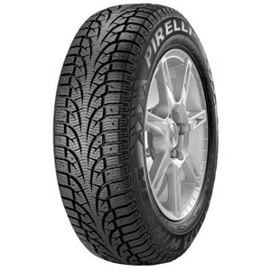 Anvelope Iarna PIRELLI Winter Carving EDGE 205/60 R16 96 T XL