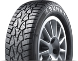 Anvelope Iarna FORTUNA Winter Challenger 215/65 R16C 109/107 R