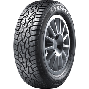 Anvelope Iarna FORTUNA Winter Challenger 195/70 R15 104/102 R