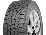Anvelope Iarna CORDIANT Winter Drive 185/65 R15 92 T XL