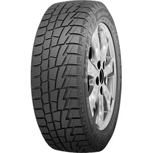 Anvelope Iarna CORDIANT Winter Drive 185/70 R14 88 T