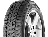 Anvelope Iarna MOTRIO Winter Far Away 175/65 R14 82 T