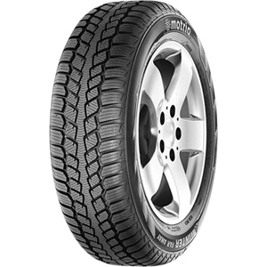 Anvelope Iarna MOTRIO Winter Far Away 205/60 R16 92 H