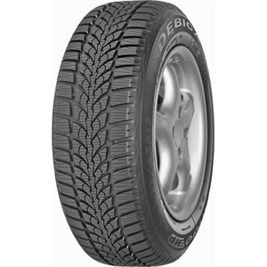 Anvelope Iarna KELLY Winter HP 205/55 R16 91 T
