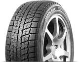 Anvelope Iarna LINGLONG Winter Ice I-15 SUV 265/50 R20 107 T