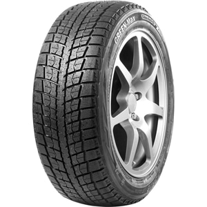 Anvelope Iarna LINGLONG Winter Ice I-15 SUV 285/45 R19 107 T