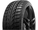 Anvelope Iarna METEOR Winter IS21 205/60 R16 96 H XL