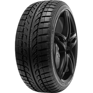 Anvelope Iarna METEOR Winter IS21 205/60 R15 95 H XL