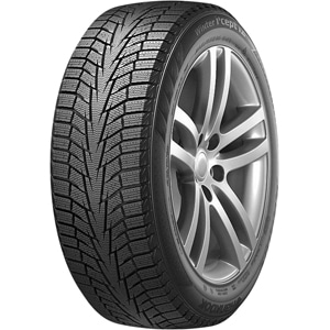 Anvelope Iarna HANKOOK Winter I cept Iz 2 245/45 R18 100 T XL