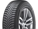 Anvelope Iarna HANKOOK Winter I cept Rs2 195/55 R16 87 T