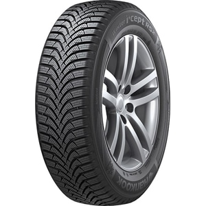Anvelope Iarna HANKOOK Winter I cept Rs2 195/60 R16 89 H
