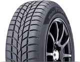Anvelope Iarna HANKOOK Winter I cept Rs 195/70 R15 97 T XL