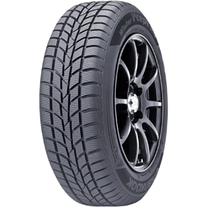 Anvelope Iarna HANKOOK Winter I cept Rs 165/65 R13 77 T