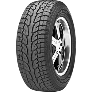 Anvelope Iarna HANKOOK Winter I Pike RW11 265/60 R18 110 T