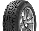 Anvelope Iarna STRIAL Winter 225/55 R16 95 H