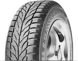 Anvelope Iarna PAXARO Winter MS 225/40 R18 92 V XL