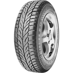 Anvelope Iarna PAXARO Winter MS 215/60 R16 99 H XL