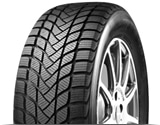 Anvelope Iarna MASTERSTEEL Winter Plus 205/60 R16 96 H XL