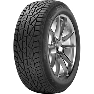 Anvelope Iarna FORTUNA Winter 255/50 R19 107 V XL
