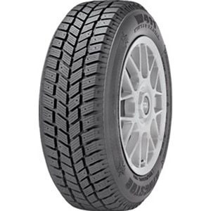 Anvelope Iarna KINGSTAR Winter RW07 225/70 R16 107 S XL