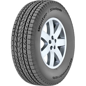 Anvelope Iarna BF GOODRICH Winter Slalom KSI 205/80 R16 104 S XL