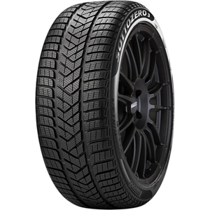 Anvelope Iarna PIRELLI Winter SottoZero 3 Seal Inside 205/60 R16 96 H XL