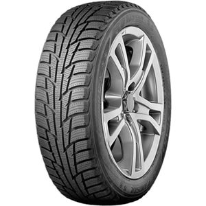 Anvelope Iarna LANDSAIL Winter Star 235/65 R17 108 H XL