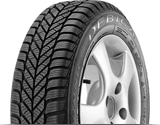 Anvelope Iarna KELLY Winter ST 195/65 R15 91 T