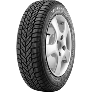 Anvelope Iarna KELLY Winter ST 175/65 R14 82 T