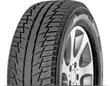 Anvelope Iarna FORTUNA Winter SUV 265/50 R19 110 H XL